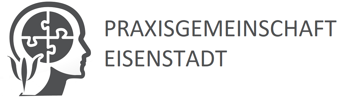 Praxisgemeinschaft Eisenstadt